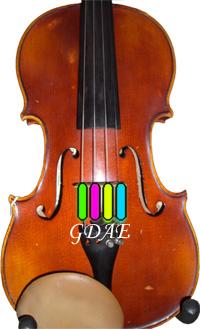 violinstrings.jpg